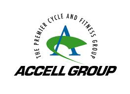 accell_group.jpg