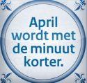 april-wordt-korter.jpg