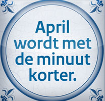 april-wordt-korter.jpg