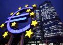 bank-banken-iban-euro.jpg