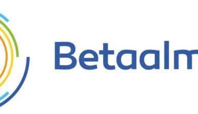 betaalmenu-logo.jpg