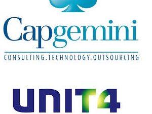 capgemini_unit4.jpg