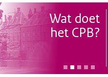 cpb.jpg
