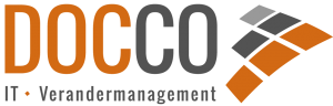 docco-orgineel-png-300x96.png