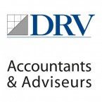 drv-met-accountants-en-adviseurs-vierkant-1418062802.jpg