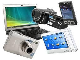 elektronische apparaten.jpg