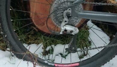 fiets (2).jpg