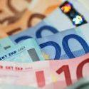 financieringsaanvraag