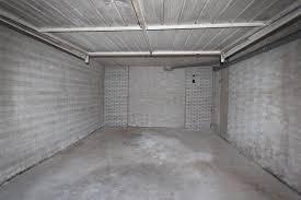 garagebox.jpg