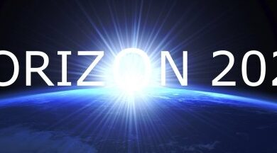 horizon-2020-teaser.jpg