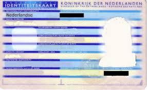 identiteitskaart.jpg