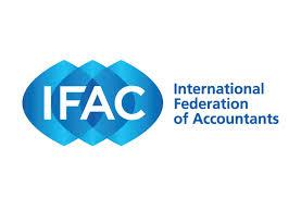 ifac_logo.jpg