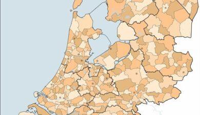 kaart_gemeenten_Nederland.jpg