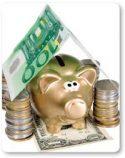 kapitaalverzekering.jpg