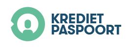 kredietpaspoort logo.png