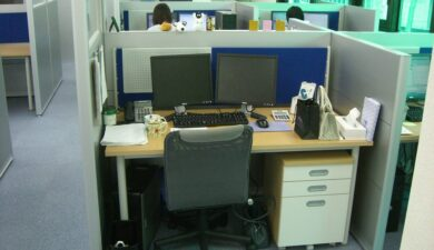 leeg_kantoor.jpg