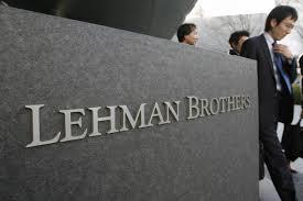 lehman brothers.jpg