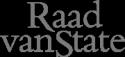 logo (1) raad van state.png