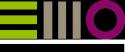 logo EMO.png