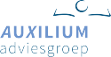 logo-auxilium.png