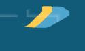 logo-caseware.png