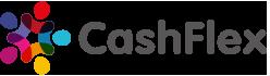 logo-cashflex.png