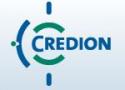 logo credion.JPG