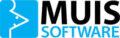 logo_MUIS_klein.jpg