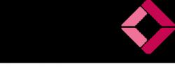 logo_pinkweb_2013_donker_340x156_top.png