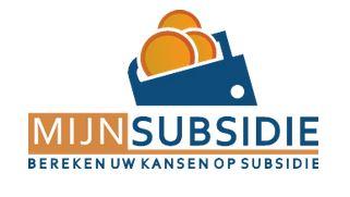mijn subsidies.JPG