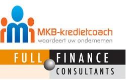 Financieringsdeskundige