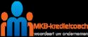 mkbkrediet_logo_2014-300x127 (2).png