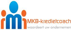 mkbkrediet_logo_2014-300x127.png