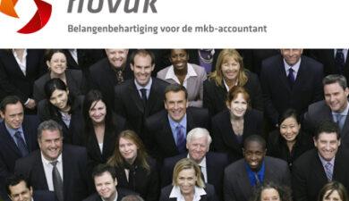 novak-vereniging.jpg