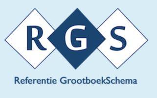 rgs 3.0