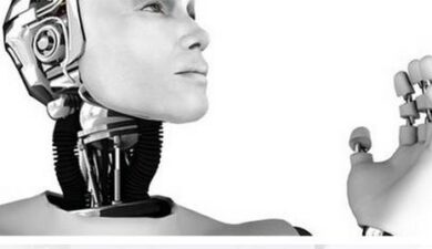 robotisering.JPG