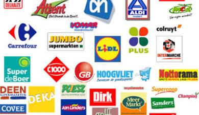 supermarkten.jpg