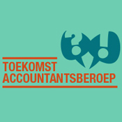 toekomst-accountantsberoep-175x175.jpg