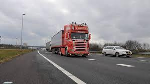 vrachtwagen.jpg
