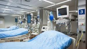 ziekenhuis.jpg
