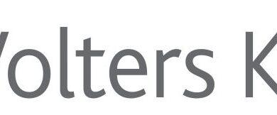 Wolters Kluwer global logo.jpg