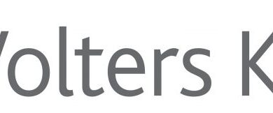 Wolters Kluwer global logo.jpg