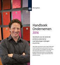 handboek_ondernemen_2016.jpg