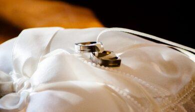 trouwen.jpg