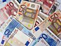 DNB: Economische groei valt in 2016 tijdelijk terug