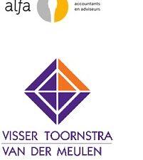 Alfa_VTM