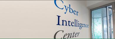cyber intelligence center