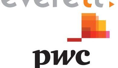 PwC_Everett