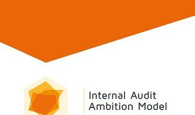internal audit ambition model
