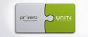 prevero_unit4